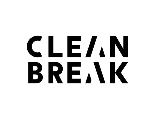 Clean Break